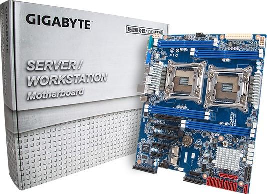 Gigabyte MD30-RS0