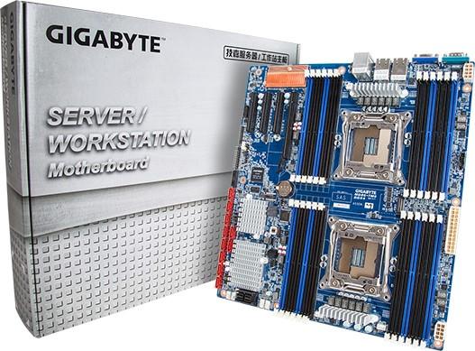 Gigabyte MD80-TM0