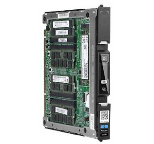 HP Proliant m400 Cartidge
