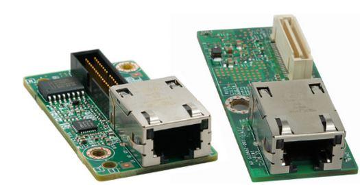 Intel RMM3 and RMM4