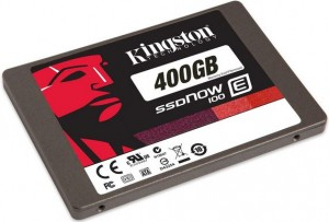 Kingston E100