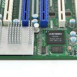 ASRock EP2C612D16-2L2T ASpeed