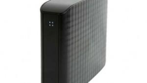 Samsung 4TB External deal drive