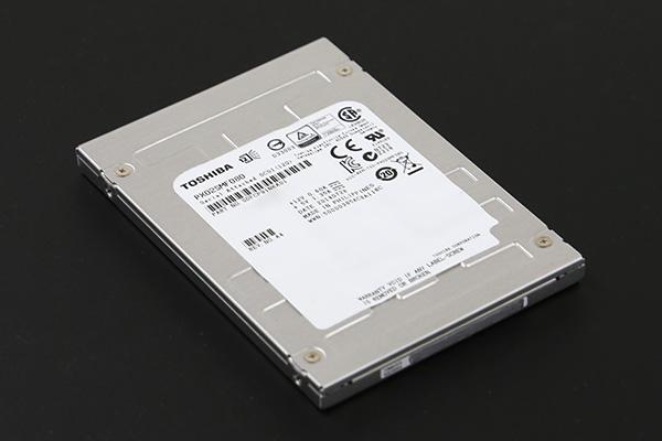 Toshiba PX02SMF080 800GB