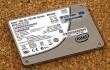 Intel S3500 800GB