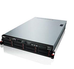 Lenovo RD640