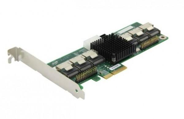 Intel RES2SV240 SAS Expander