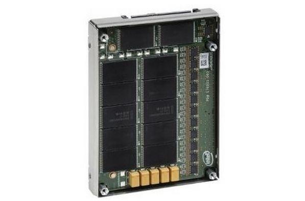 Hitachi SSD400SB