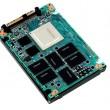 Toshiba PX03SNF080
