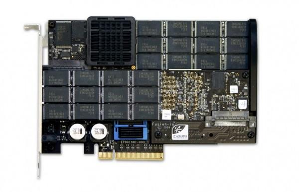 Fusion io iodrive installation on windows server 2012 r2 Zfs raid calculator