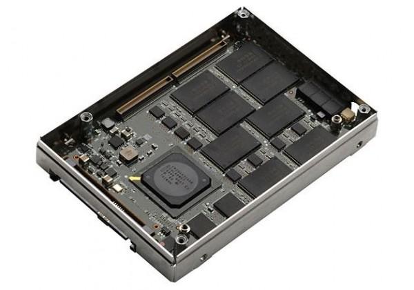 Hitachi hussl4020ass600 200gb slc ssd benchmarks Zfs raid calculator