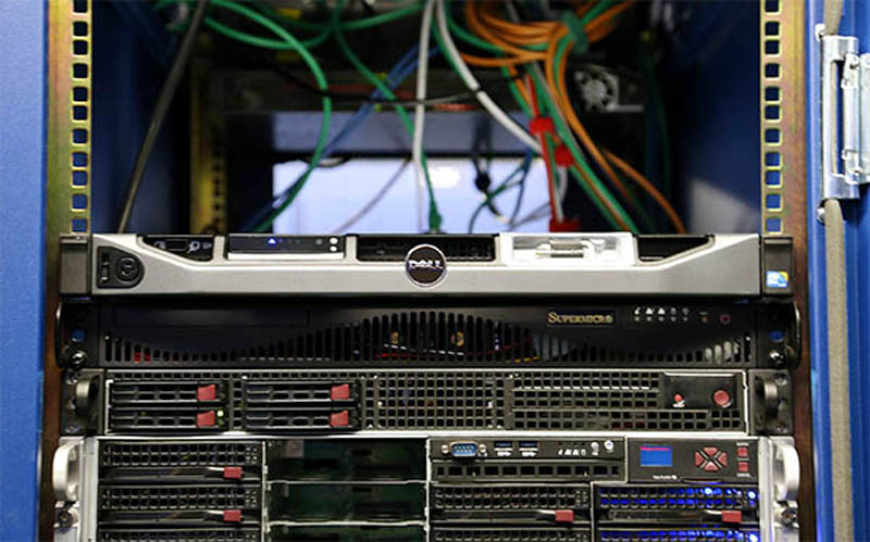 Our dell poweredge r220 review Zfs raid calculator