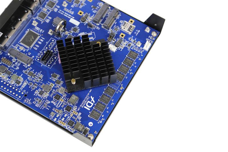 Netgate SG-4860 pfsense RAM - ServeTheHome