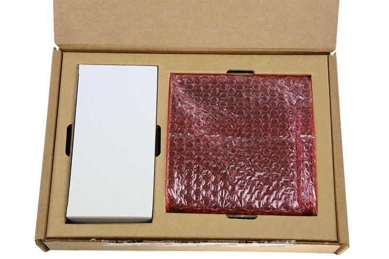 Netgate SG-4860 pfsense unboxing