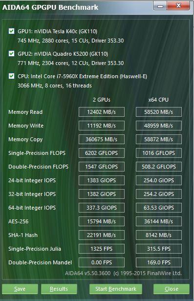 ASUS X99-E WS/USB 3.1 GPGPU