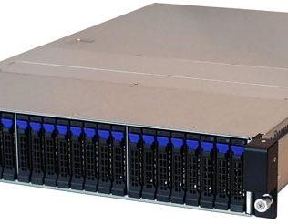 Gigabyte R280-G2O GPU Server