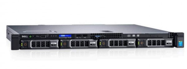 tower models with New Dell Intel Xeon E3 1200 V5 Servers Released on What To Do In Cagliari further Gulou pages11 additionally 2512 Tour lehrter bahnhof further 37 Billfish as well 56915.