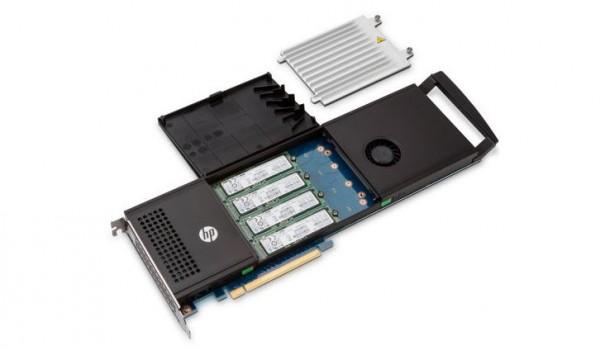 HP Z Turbo Quad Pro