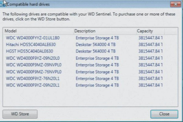 Download Wd Ses Driver Windows 14 | My First JUGEM
