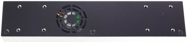 D-Link DGS-1510-28X fan