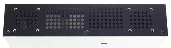 D-Link DGS-1510-28X vent