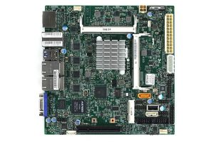 Supermicro X11SBA-LN4F overview