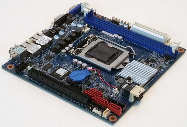 Gigabyte MX11-PC0