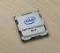 Intel Xeon E5-2600 V4 CPU