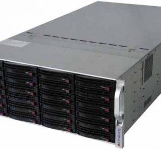 SuperServer 8048B-TR4FT
