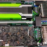 Supermicro SuperBlade GPU with dual NVIDIA GRID cards