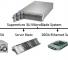 Supermicro MicroBlade 3U Overview