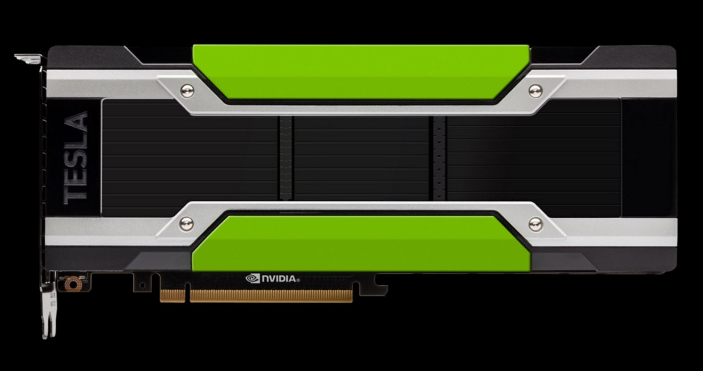 nvidia tesla p4 and tesla p40 deep learning cards launched. Black Bedroom Furniture Sets. Home Design Ideas