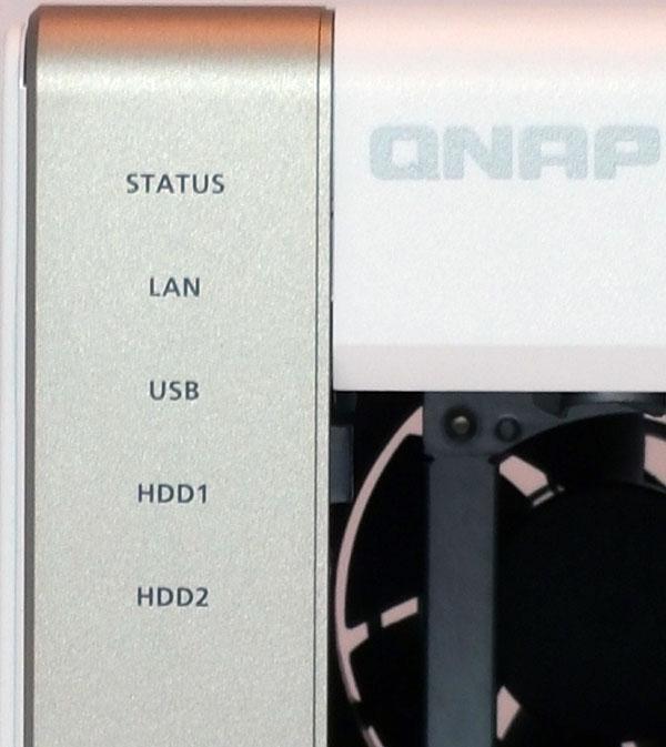 qnap-ts-251-front-status-leds