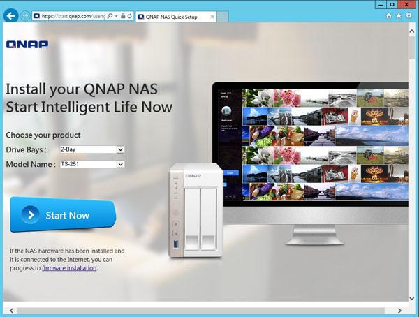 qnap-ts-251-software-1
