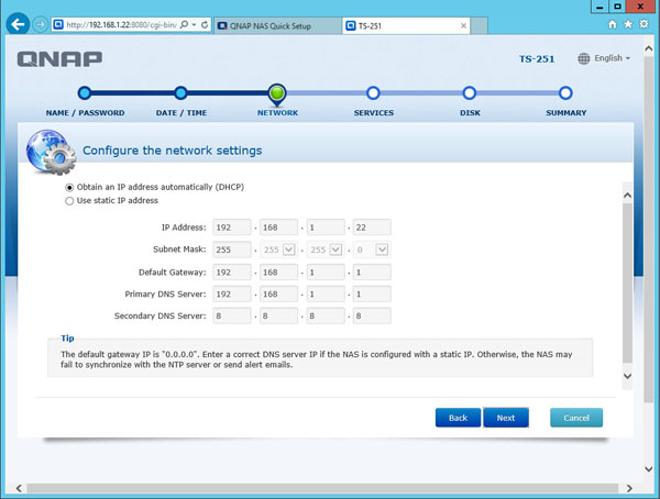qnap-ts-251-software-11