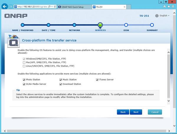 qnap-ts-251-software-12