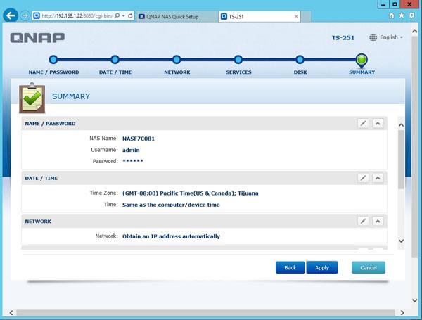 qnap-ts-251-software-14
