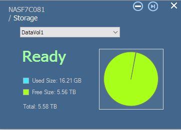 qnap-ts-251-software-23