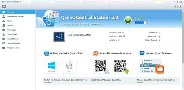 qnap-ts-251-software-35