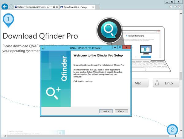 qnap-ts-251-software-6