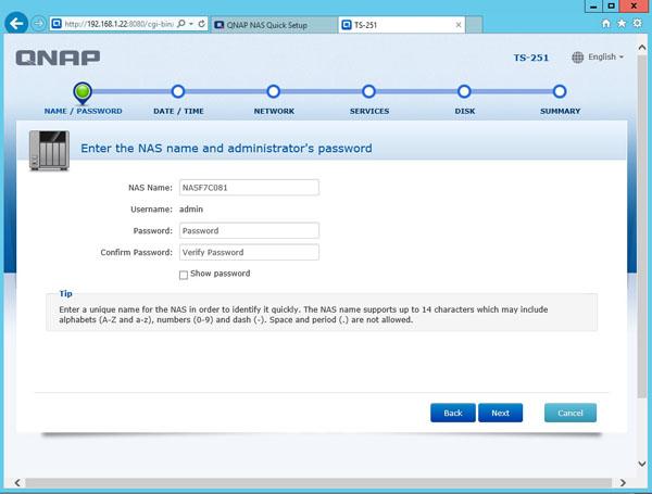 qnap-ts-251-software-9