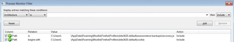 firefox-disk-activity-process-monitor-co
