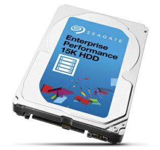 Seagate Enterprise Performance 15k.6