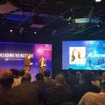Intel AI Day Coursera