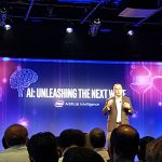 Intel AI Day Kick Off 1
