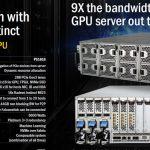 AMD Radeon Instinct Falconwitch PS1816