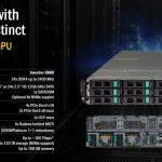 AMD Radeon Instinct Inventec K888