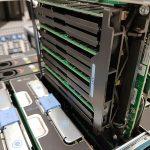 Dell PowerEdge R930 Memory Riser