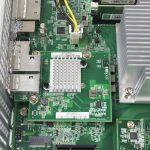 Netgear ReadyNAS RR4312X0 10Gbase T Riser
