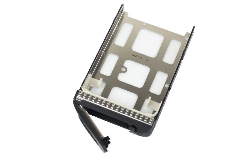 Netgear ReadyNAS RR4312X0 Drive Tray